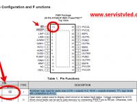 tpa3110d2.pdf – Adobe Acrobat Reader DC 2019-05-26 05.28.33